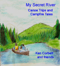 My Secret River book for sale